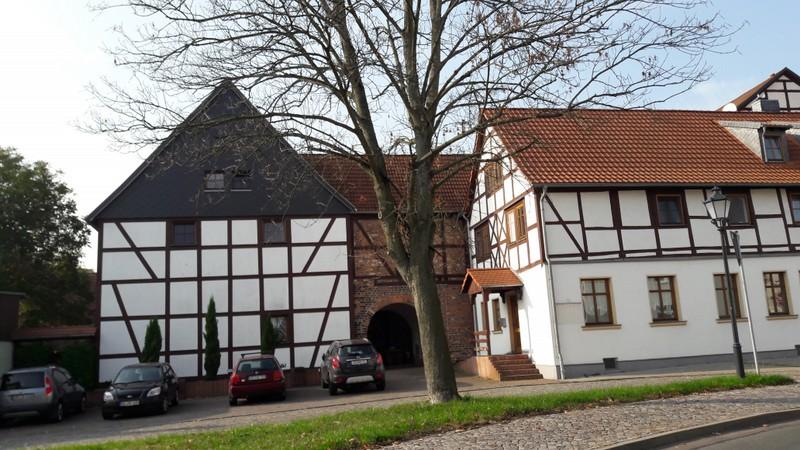 andré weferling walternienburg